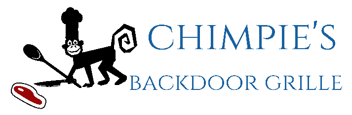 Chimpie's Backdoor Grille